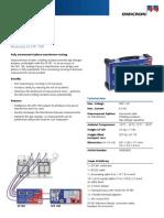 CP SB1 Datasheet ENU
