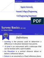 3- Levelling.pdf