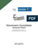Solucionario Consolidado Utilizando PSeInt.pdf