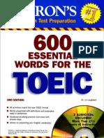 600 Est_ Book