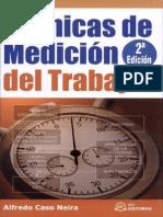 tecnicas_de_medicion_del_trabajo_mmtr_u01.pdf