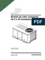 Bomba de calor - RT-SVX23E-EM-iom.pdf