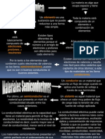 Apuntes-parte1