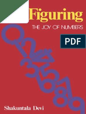 pdf devi aptitude book by shakuntala