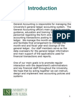USF Deposit Training