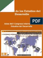 Libro_Actas__Congreso_REEDES_Santander_2012.pdf