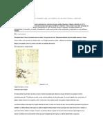 Franco Venturi - Historietista en Chaupinela - Art. Sasturain