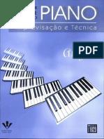 pianoimprovisao-140804220424-phpapp01