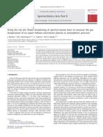 gas temperature 3.pdf