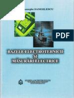 Bazele electrotehnicii