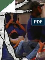 Artigo Fisioterapia Do Trabalho