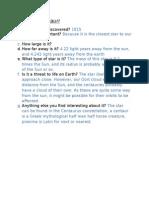 Stars Case Studies (1)