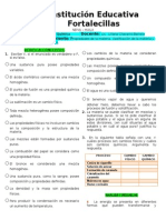 taller-de-materia-9 (2).docx