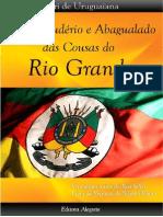 Guia Gauderio