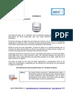 Clase 1 int bases de datos 2015 (1).pdf