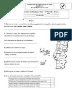 Ficha de Ava. Sumat. EM4_3P.pdf