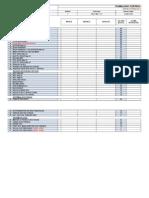 Anexo 4 - Control de Inspecciones - REV 01