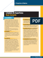 NORMAS SSPC_SP.pdf Generalidades .PDF Generalidades