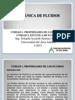 Unidad 1. Propiedades de los fluidos y Estática de Fluidos.pdf