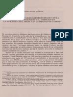 Establecimiento británico en Concepción - Leonardo Mazei.pdf