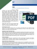 DS_R3040S Datasheet Rev A