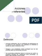 Acciones_Preferentes