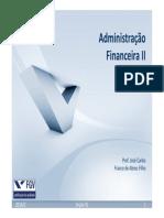 ADM_Financeira_II_-_2014_2_-_Secao_(1)_1408061717