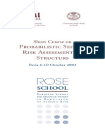 ROSE Short Course 6Oct03