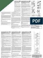 ESP Range Instructions.pdf