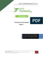 1_1_ZF2_Introduccion (1)