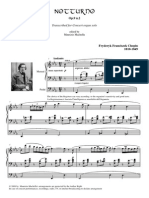 Chopin Op.9 Notturno n.2 Organ Transcription.pdf