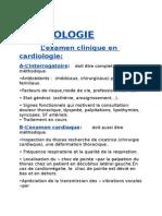 1-examen clinique en cardiologie.docx