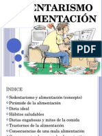 Presentacion_cmc78