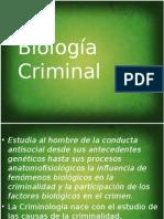 _Biología(2)