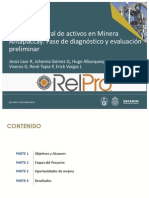 14MPLM_Template_Antapaccay-RelPro (1).pdf