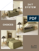 24-7 Wallbed Brochure.pdf