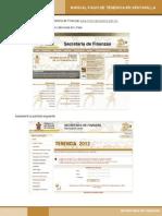 Manual Tenencia 2012[2]