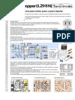 PaperStepperBipolar(L298N)_00