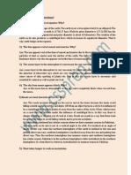 100-Important-Scientific-Questionsnn (1).pdf