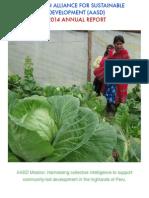 Annual Report_2014_for scribd upload.pdf