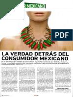 La Verdad Detra_s Del Consumidor Mexicano.pdf