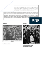 Textos Tema 10. La Guerra Civil (1936-1939)