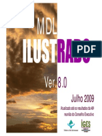 MDL Ilustrado
