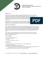 Document 202