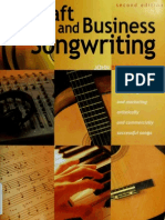 Braheny-The Craft And Business Of Songwriting (2nd Edition).pdf