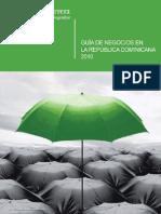 Guia_Legal de contabilidad