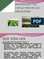 Presentacion Mesa Redonda Naraciso Lopez