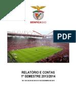 Relatorio1SemBenficaSAD20132014