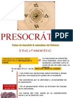 47904913-DIAPOSITIVAS-PRESOCRATICOS