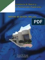 igestion2011